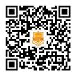 青岛龙8国际long8仪器有限责任公司官网