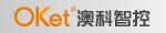 龙8国际long8智控