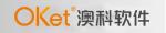 龙8国际long8软件
